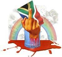 Know site blog south africa sucks