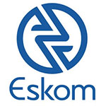 Eskom posts massive profits