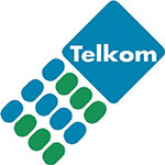 Telkom Mangaung mess waiting: analyst
