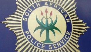 Cops looted Sasolburg shops