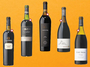 Does Pinotage Deserve Another Look