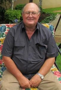 Villiers-boer sterf ná plaasaanval