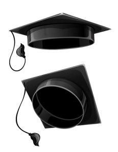 Komitee bekyk transformasie in universiteite