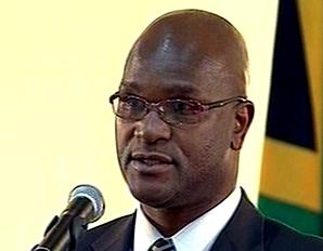 Plase nié 'spesiale gebiede' – minister