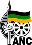 'ANC is most racist party'