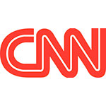 Farm murders in South Africa - CNN