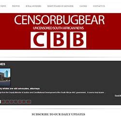 www.censorbugbear.org