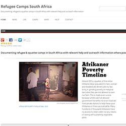 http://refugeecamps.boerentrepreneur.com/